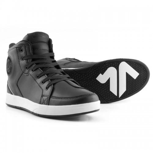sneakers moto V-QUATTRO TWIN