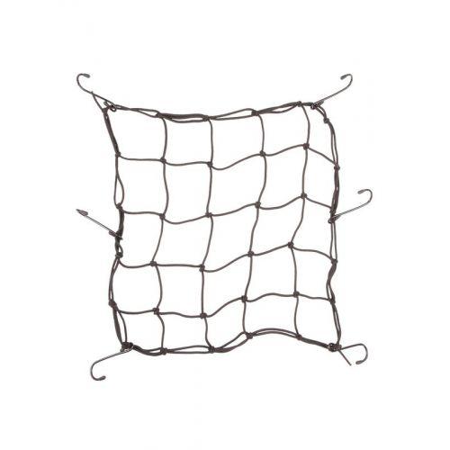 EQUIPEMENT BERING Filet araignée