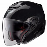 Casque Davida 80490 - Red Green Gold White