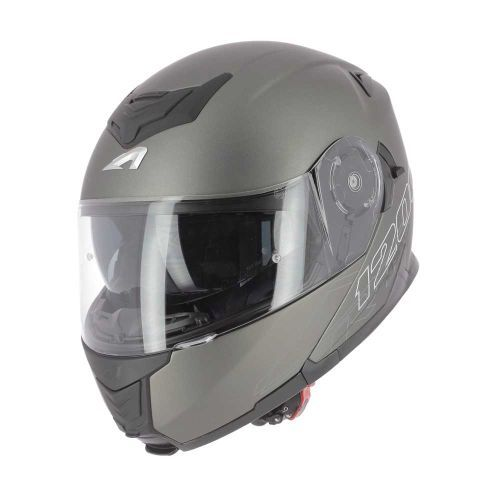 CASQUE MOTO MODULABLE RT1200 - ASTONE