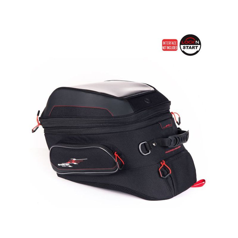 Sac Réservoir ADVENTUR LOCK - BAGSTER