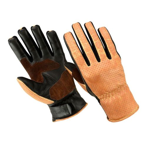GANTS Original Driver LE CANICUL-AIR