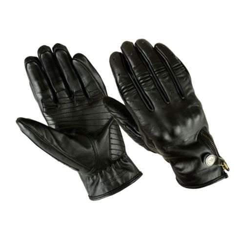 GANTS Original Driver LE LADY BOBBER