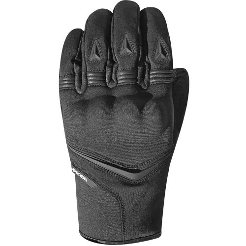 GANTS RACER CORDURA TROOP 3
