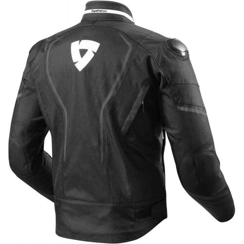 VESTE TEXTILE VERTEX H2O - REV'IT