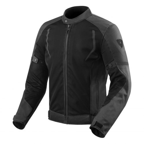 VESTE TEXTILE TORQUE - REV'IT