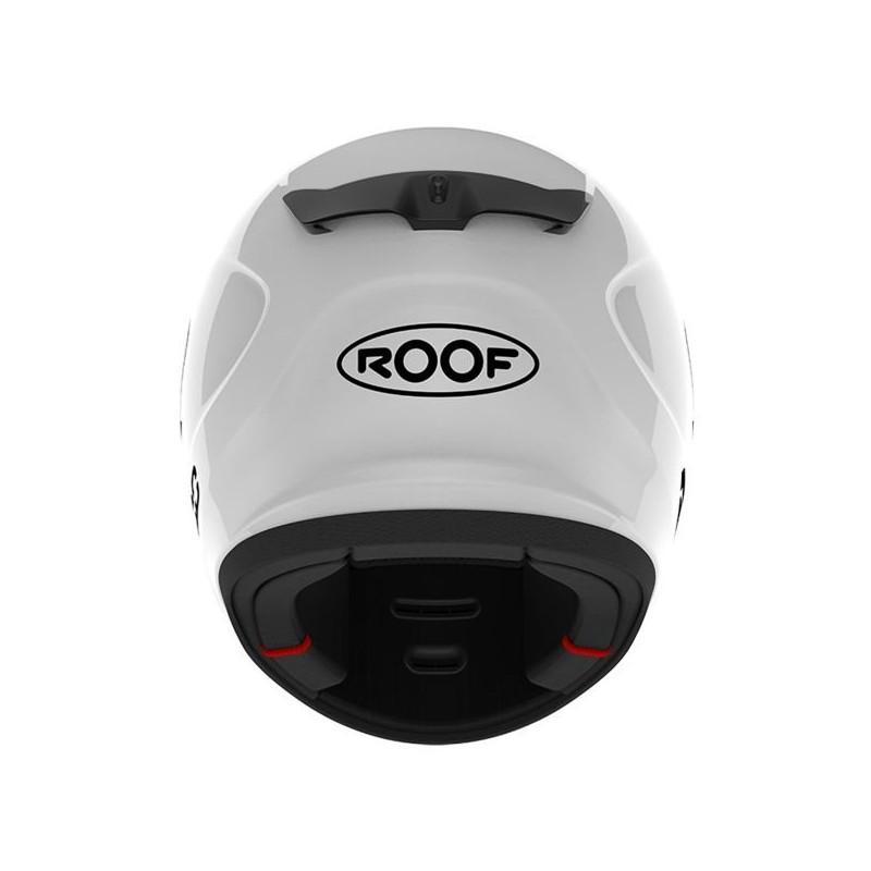 CASQUE INTEGRAL RO200-ROOF