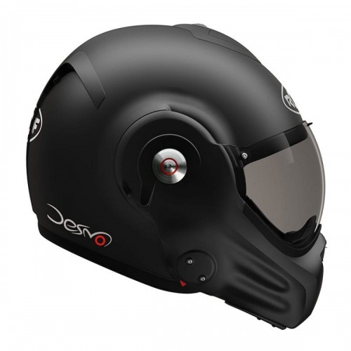 CASQUE MODULABLE DESMO NEW R032-ROOF