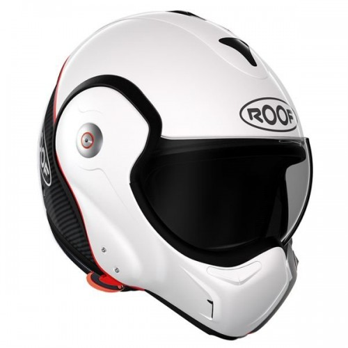 CASQUE MODULABLE BOXXER-ROOF