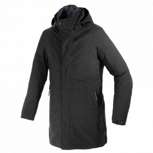 BLOUSON BETA EVO LIGHT-SPIDI