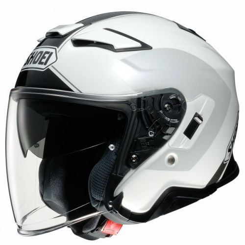 CASQUE J-CRUISE 2 ADAGIO-SHOEI