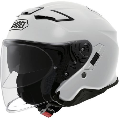 CASQUE J-Cruise 2-SHOEI