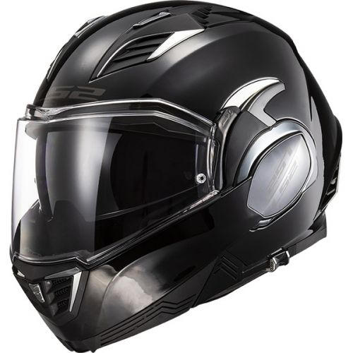 CASQUE VALIANT 2-LS2