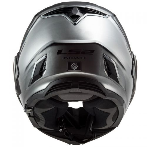 CASQUE VALIANT 2 JEAN-LS2