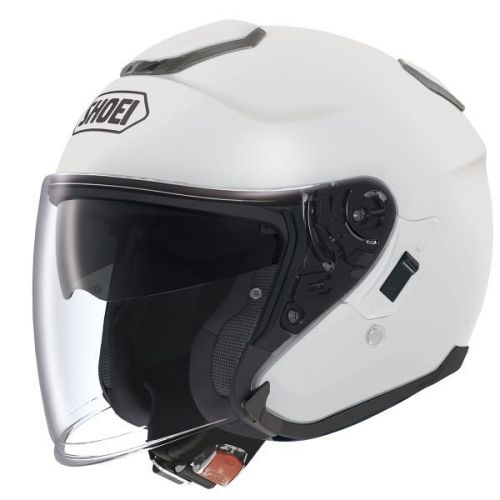 CASQUE J-Cruise-SHOEI