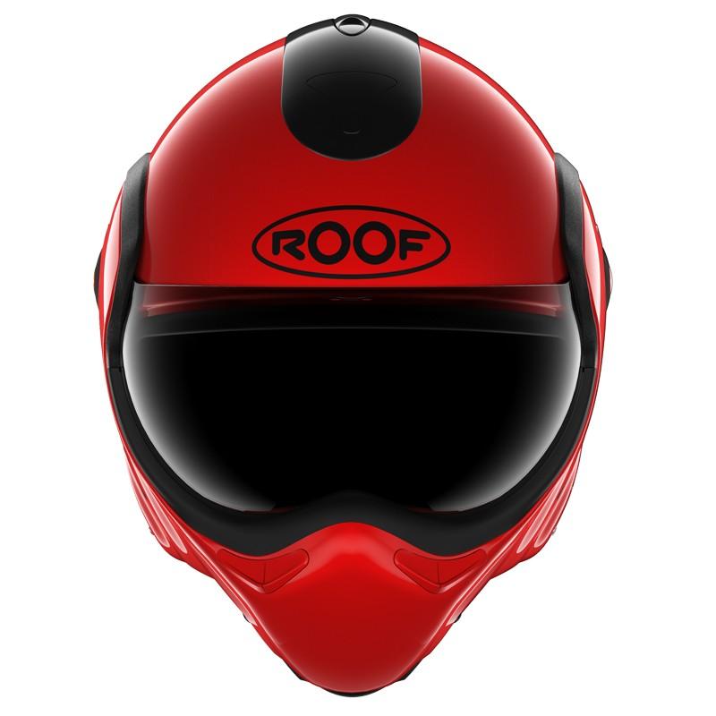 CASQUE RO9 BOXXER - ROOF