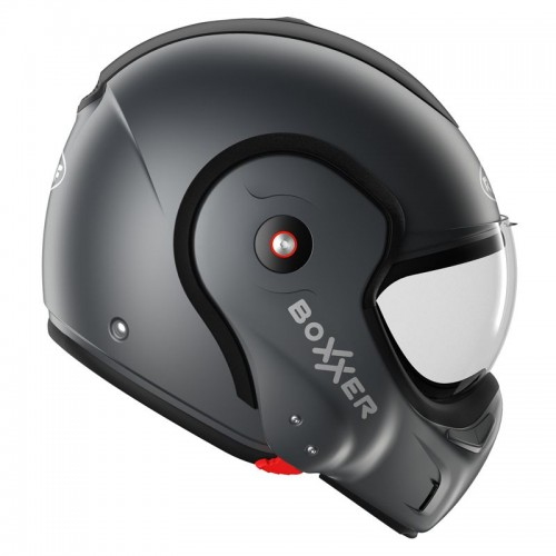 CASQUE MODULABLE RO9 BOXXER-ROOF