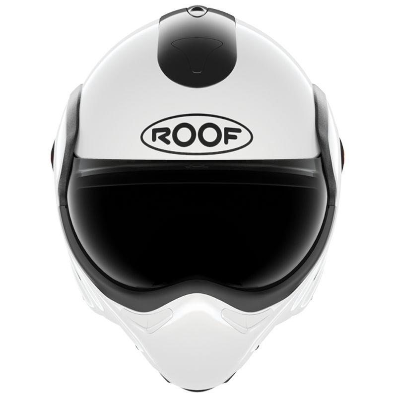 CASQUE MODULABLE RO9 BOXXER-ROOF