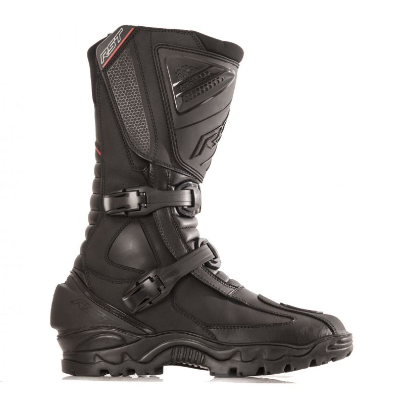 BOTTES TOURING ADVENTURE II WP