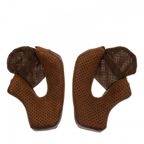 Coussinets de joues BELL Ps Bullitt cheek pads