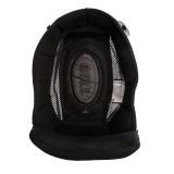 Intérieur de casque BELL Ps Bullitt top liner