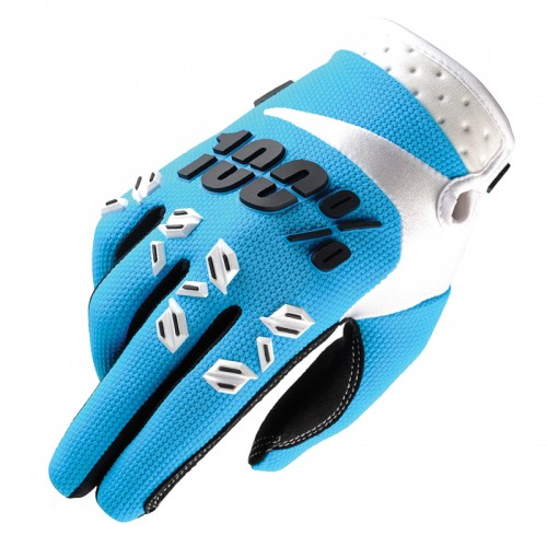GANTS CROSS AIRMATIC - 100%