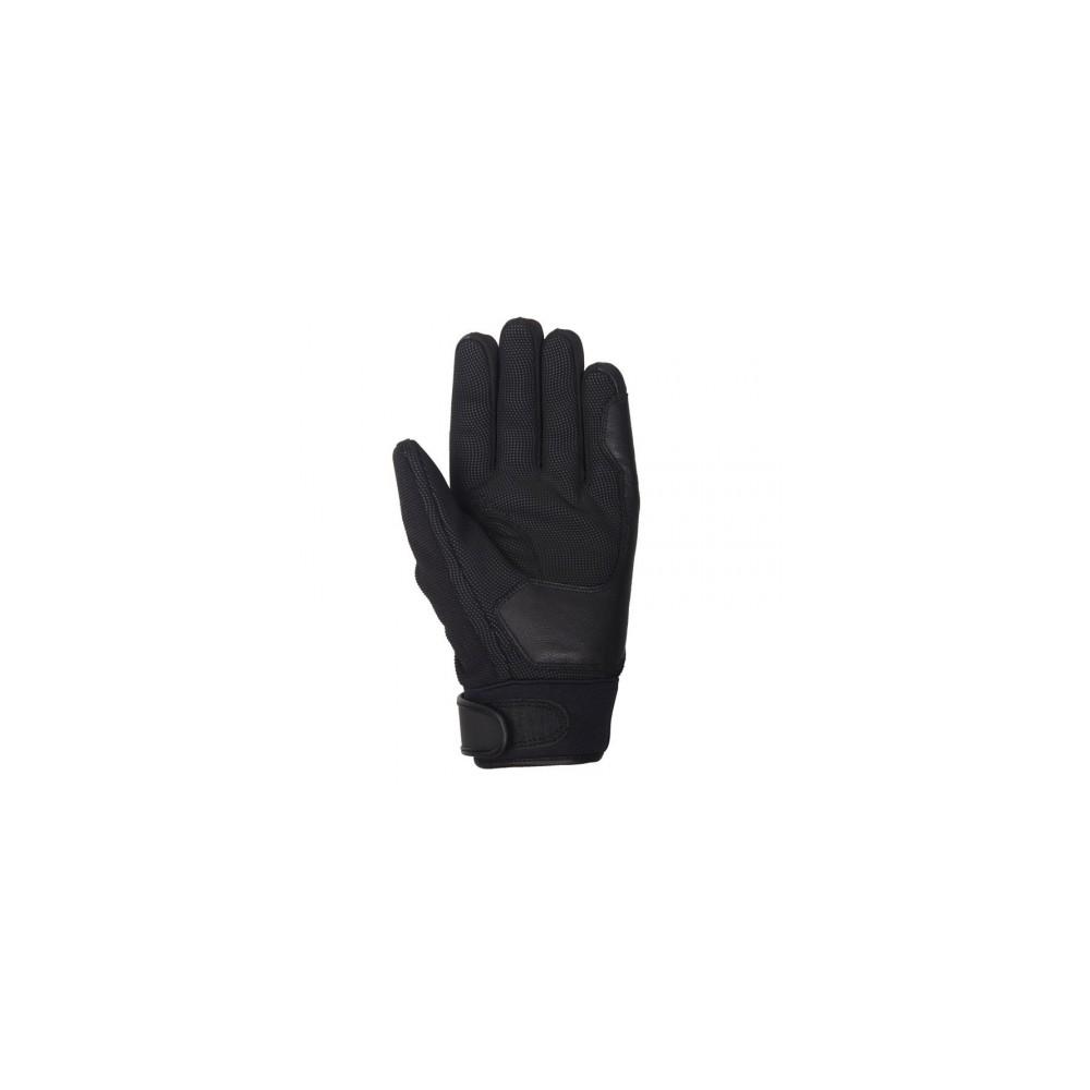 achat gants v quattro grind 2016v quattro pas cher. Black Bedroom Furniture Sets. Home Design Ideas