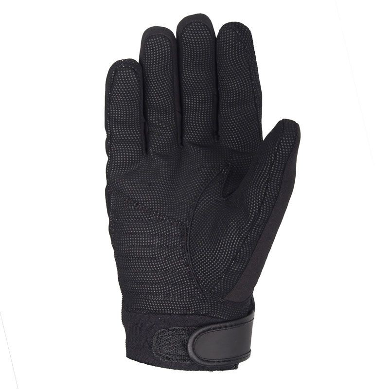gants moto scooter V-QUATTRO SECTION