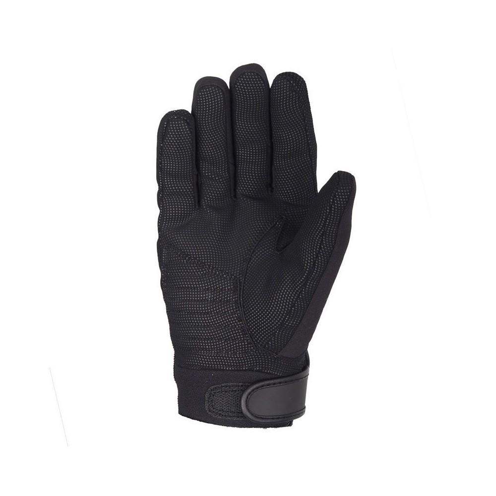 achat gants v quattro sectionv quattro pas cher. Black Bedroom Furniture Sets. Home Design Ideas