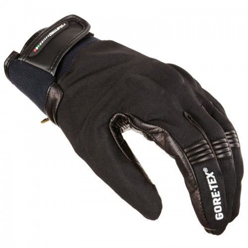 GANTS TEXTILE XTRAFIT FACTION XGTX - V'QUATTRO