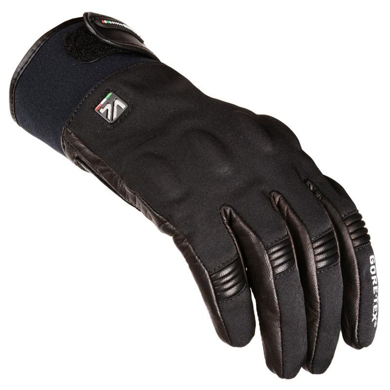 gants moto scooter v quattro xtrafit gore tex glove faction xgtx speed wear. Black Bedroom Furniture Sets. Home Design Ideas