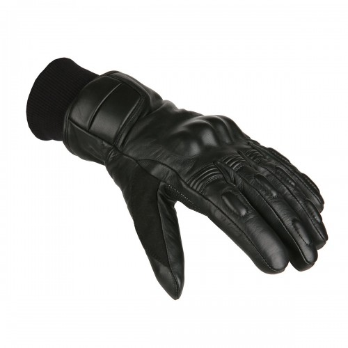 GANTS CUIR C-LEATHER - VSTREET