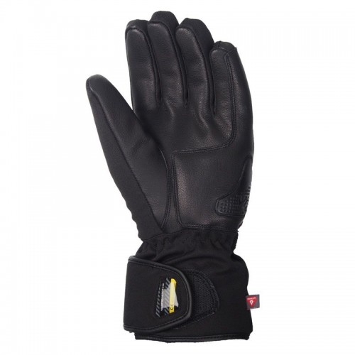 gants moto scooter V-QUATTRO Carter EVO