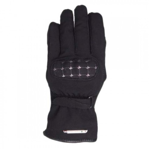 gants moto scooter V-QUATTRO EMMA LADY GLOVE