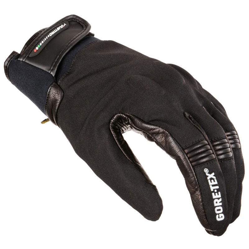 gants moto scooter v quattro xtrafit gore tex glove virage evo xgtx speed wear. Black Bedroom Furniture Sets. Home Design Ideas