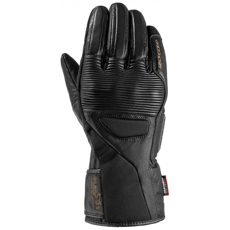 Gants SPIDI FIREBIRD H2OUT