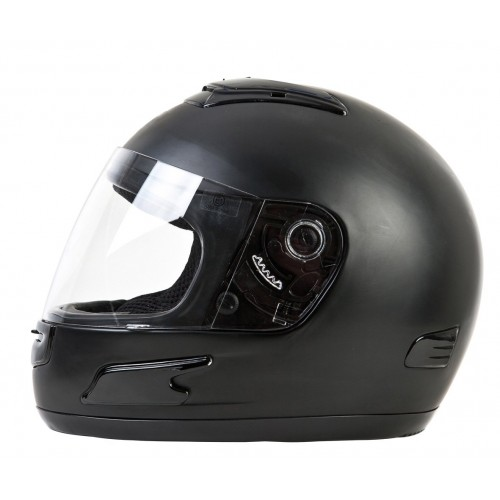 Casque enfant Cyber US-93 Youth Kid
