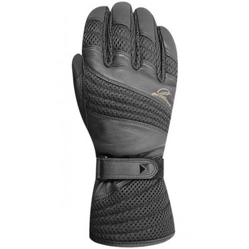 GANTS DONNA WINTER RACER