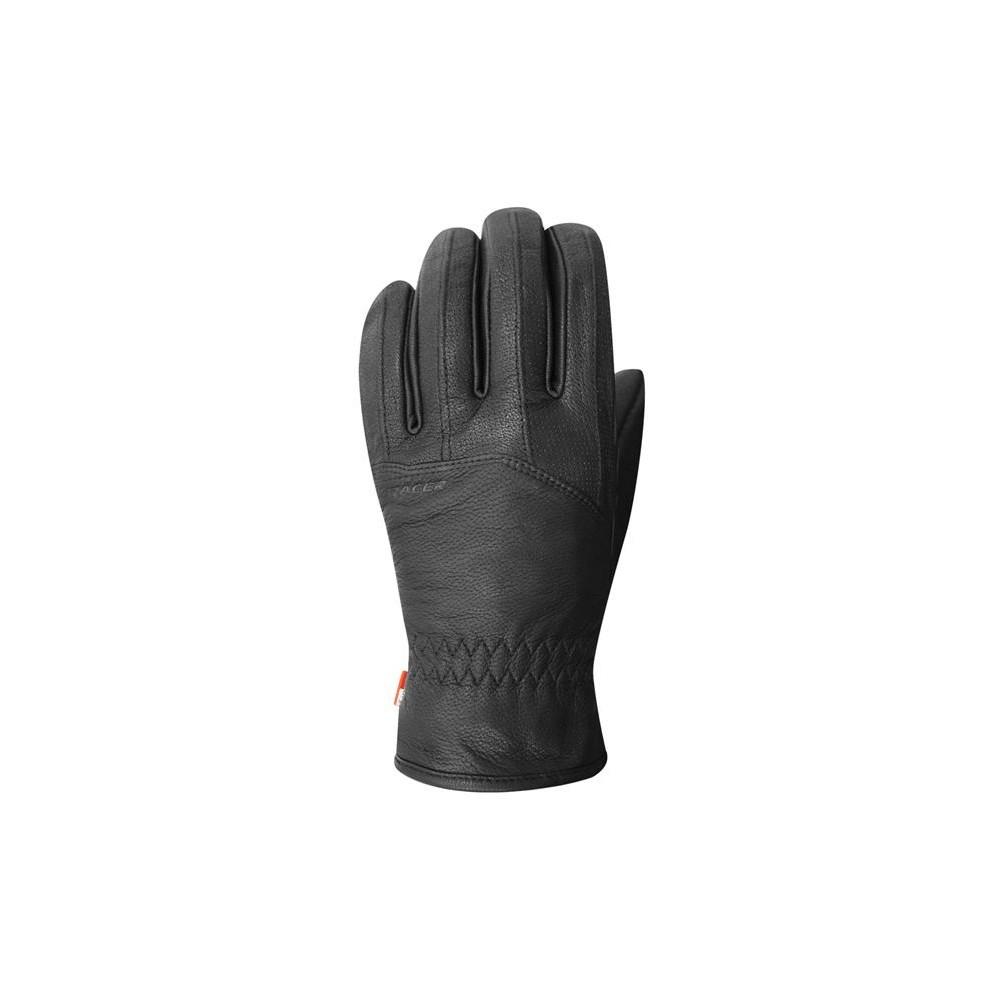 gants moto homme rain2 racer speed wear. Black Bedroom Furniture Sets. Home Design Ideas