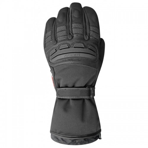 Gants moto Homme RCR LIGHT LONG RACER
