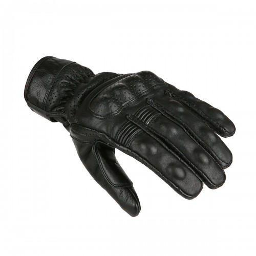 GANTS VSTREET ? NEW SUMMER VENTED