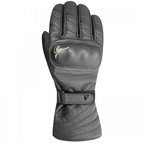 GANTS TEXTILE BELLA WINTER - RACER