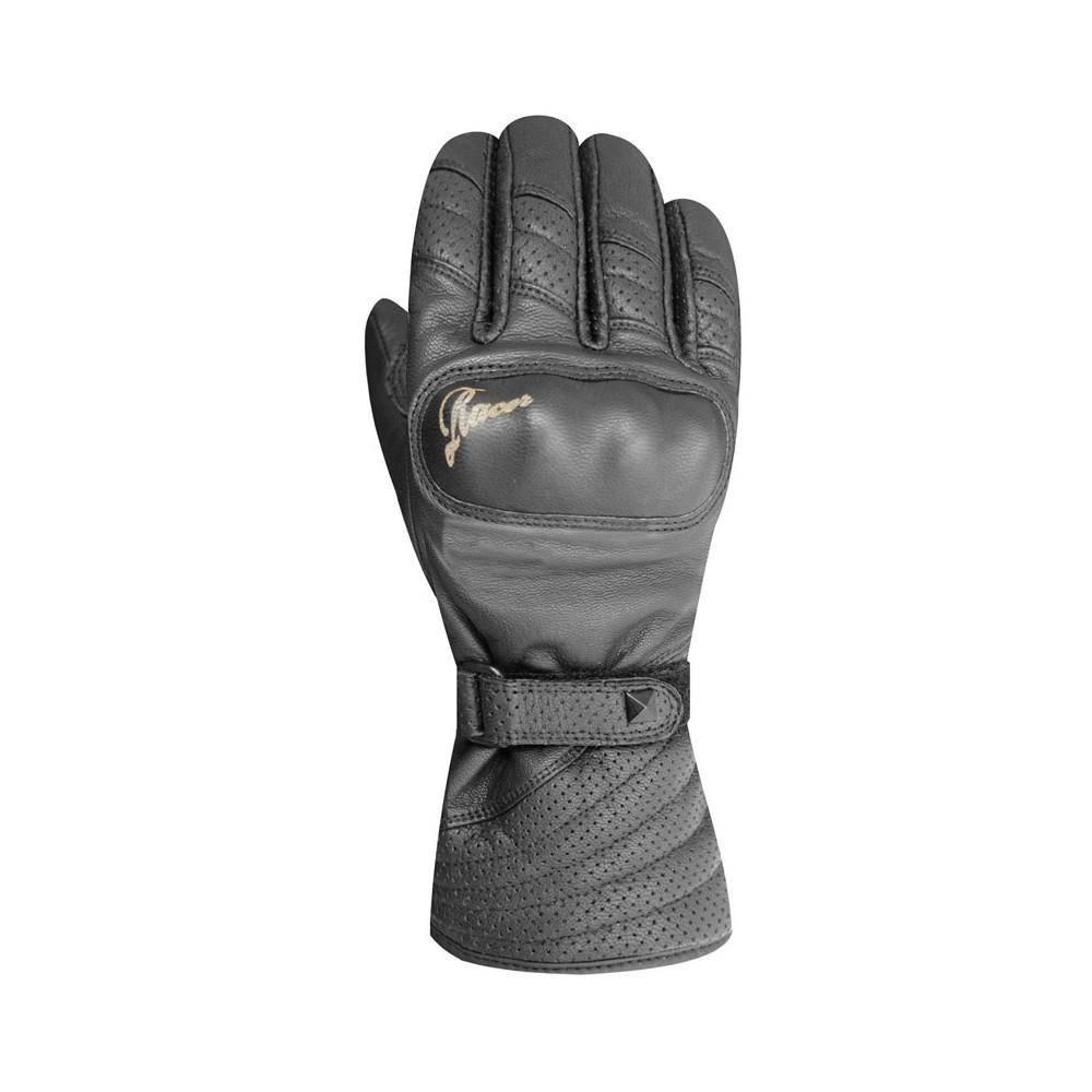 achat gants bella winter racerracer pas cher. Black Bedroom Furniture Sets. Home Design Ideas