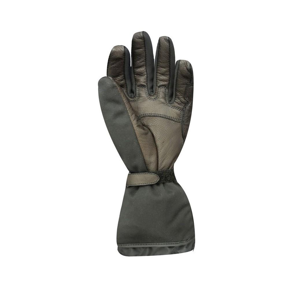 gants chauffants racer lady connectic. Black Bedroom Furniture Sets. Home Design Ideas