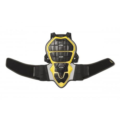 Protections SPIDI WARRIOR LADY 145-160