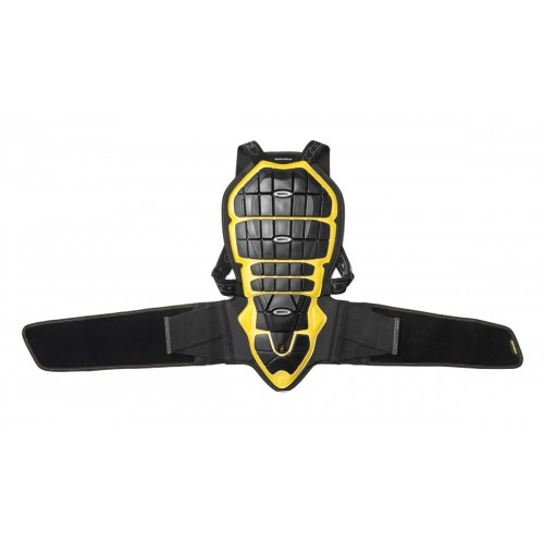 Protections SPIDI BACK WARRIOR 170-180