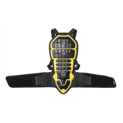 Protections SPIDI BACK WARRIOR 180-195