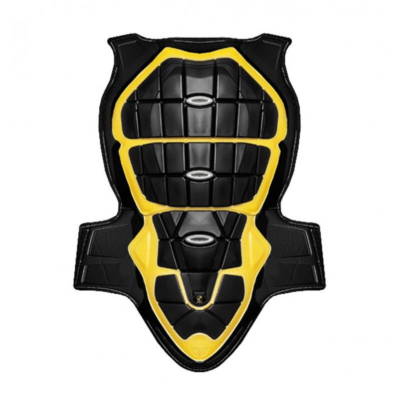 Protections SPIDI DEFENDER B&C 145-160