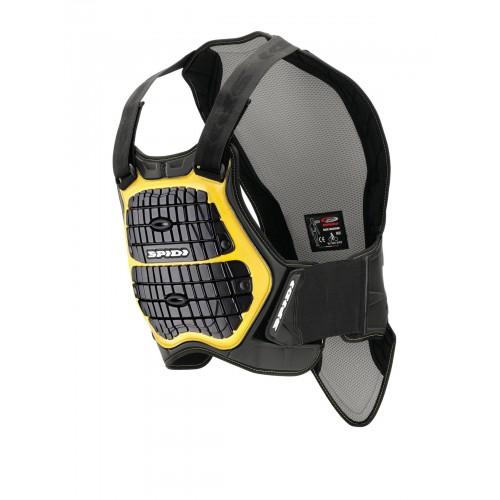 Protections SPIDI DEFENDER B&C 170-180