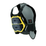 Protections SPIDI DEFENDER B&C 180-195